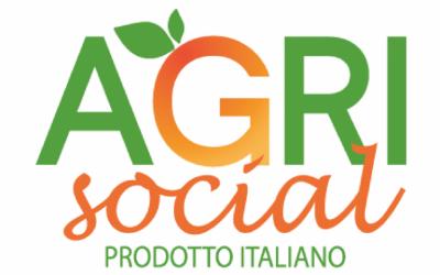 BIPLANO annuncia la nascita di AGRIsocial!
